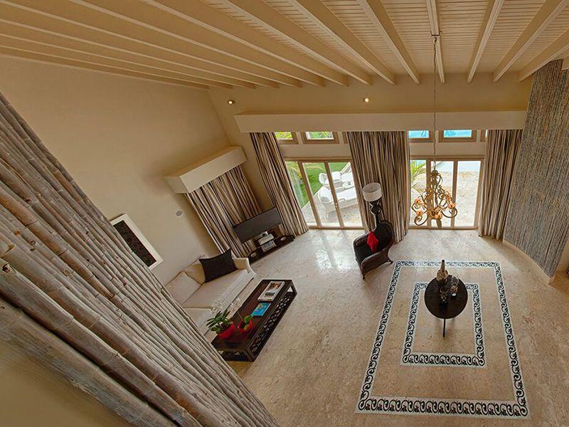 Three Bedroom Royale Villa9