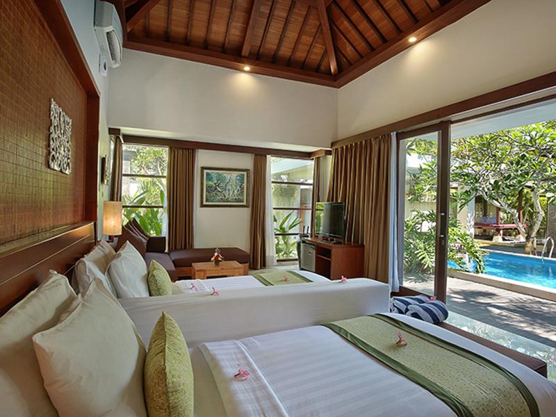 Two-Bedroom-Deluxe-Villa-4