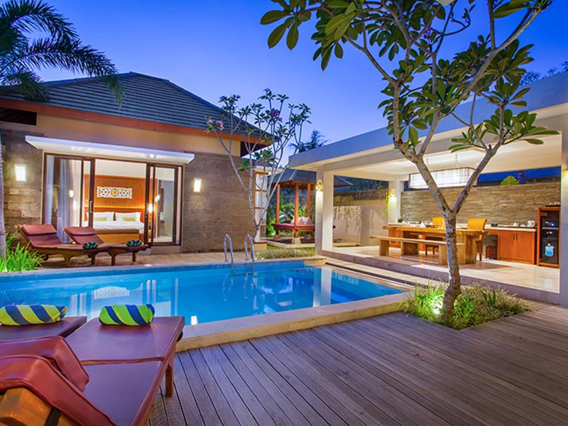 Two-Bedroom-Deluxe-Villa-5