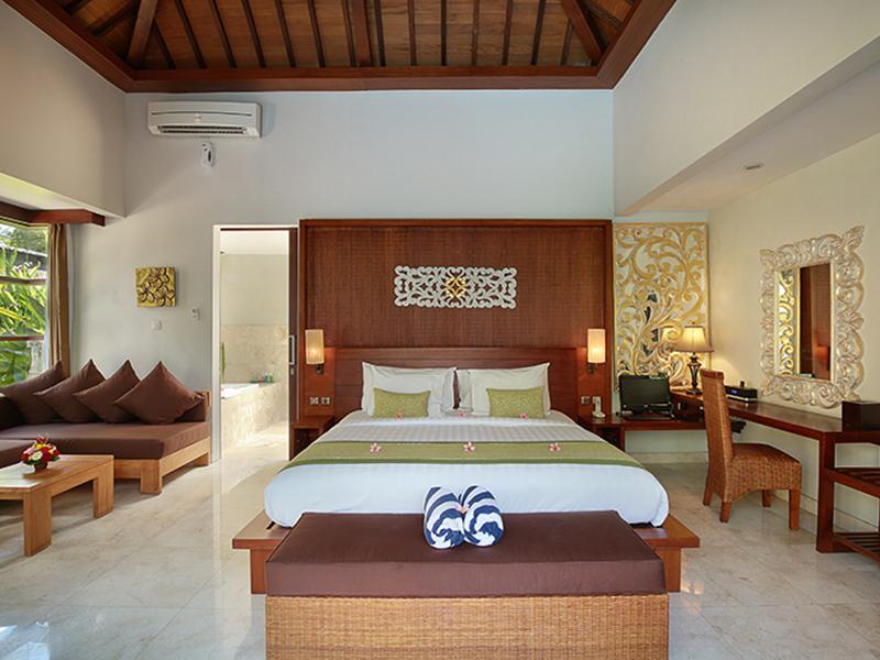Two-Bedroom-Deluxe-Villa