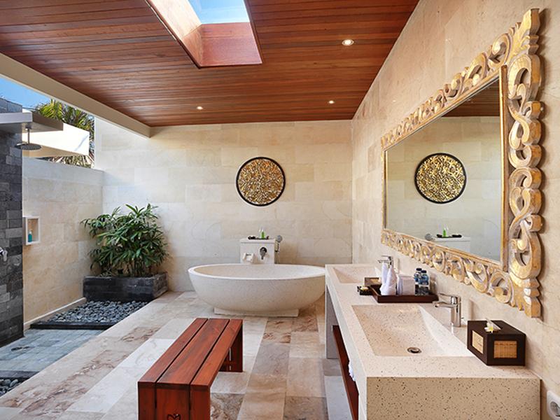 Two-Bedroom-Suite-Villa-1