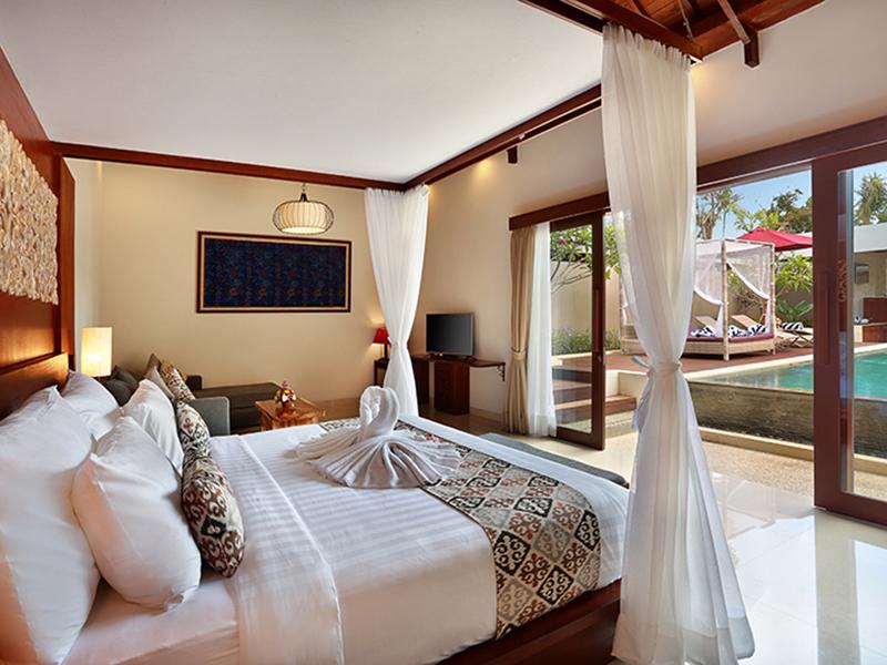Two-Bedroom-Suite-Villa-10