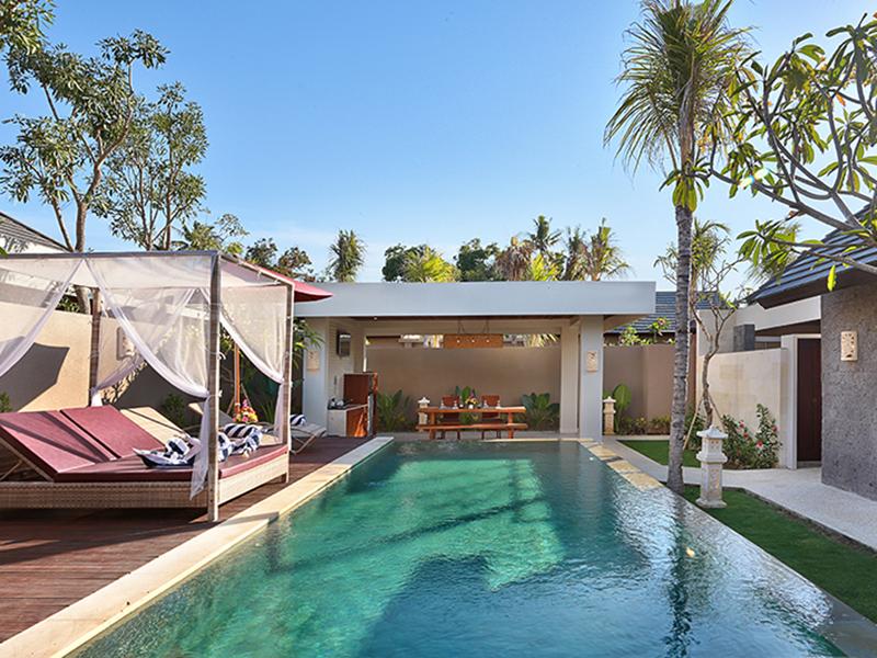 Two-Bedroom-Suite-Villa-3