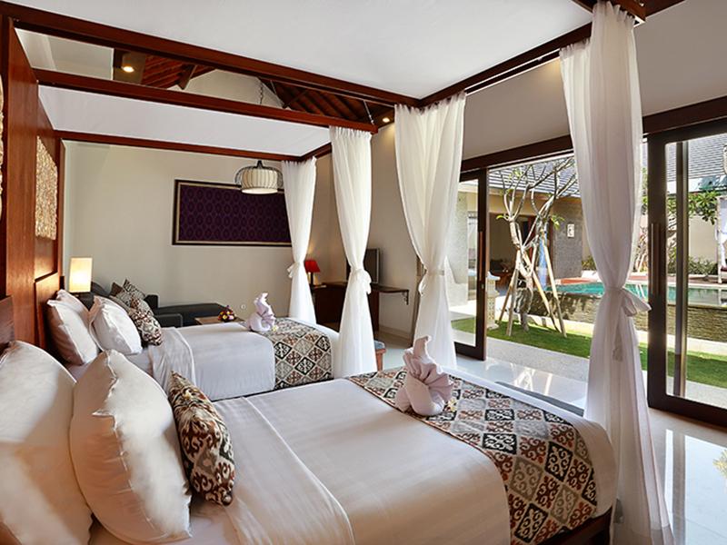 Two-Bedroom-Suite-Villa-8