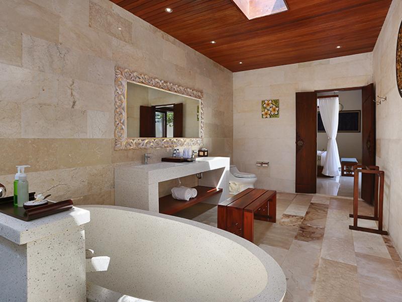 Two-Bedroom-Suite-Villa-9