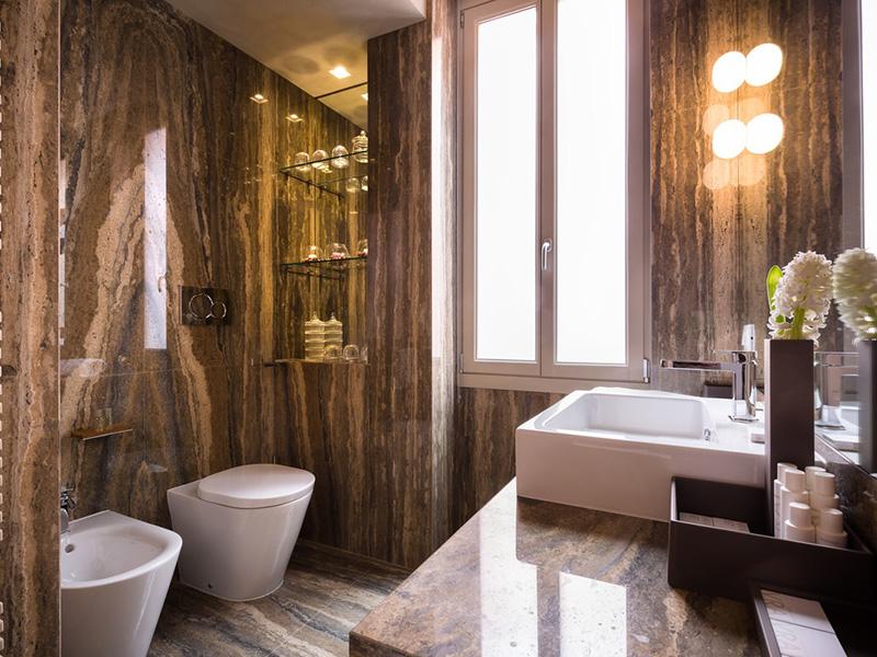 Wellness Privacy Suite Ai Greci2