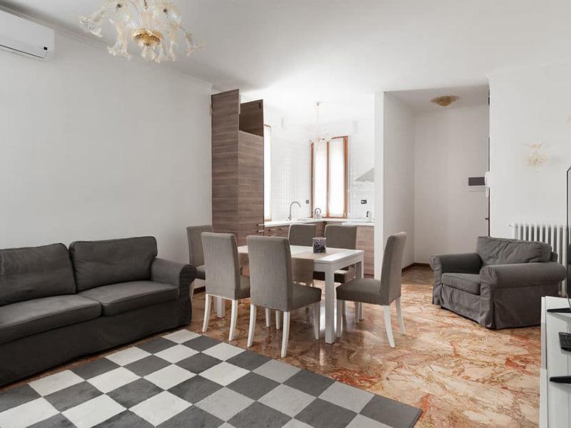 appartamento225