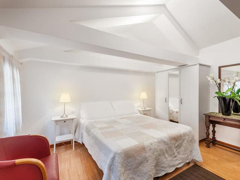 appartamento23
