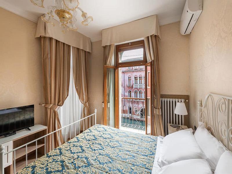 appartamento24