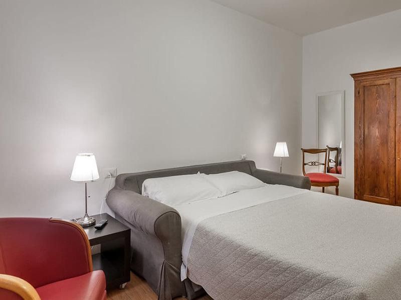 appartamento32