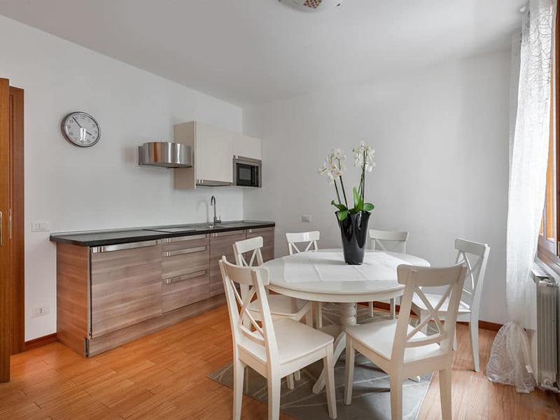 appartamento36