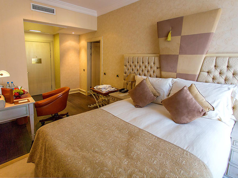 excelsior-hotel-standard-double-room-photo-main-high