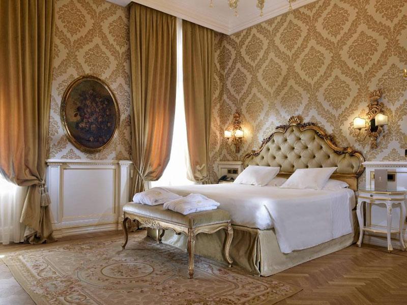 hotel_ai_reali_deluxe_room_gallery_08-1000x665