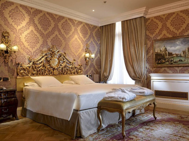 hotel_ai_reali_junior_suite_gallery_03-1000x665