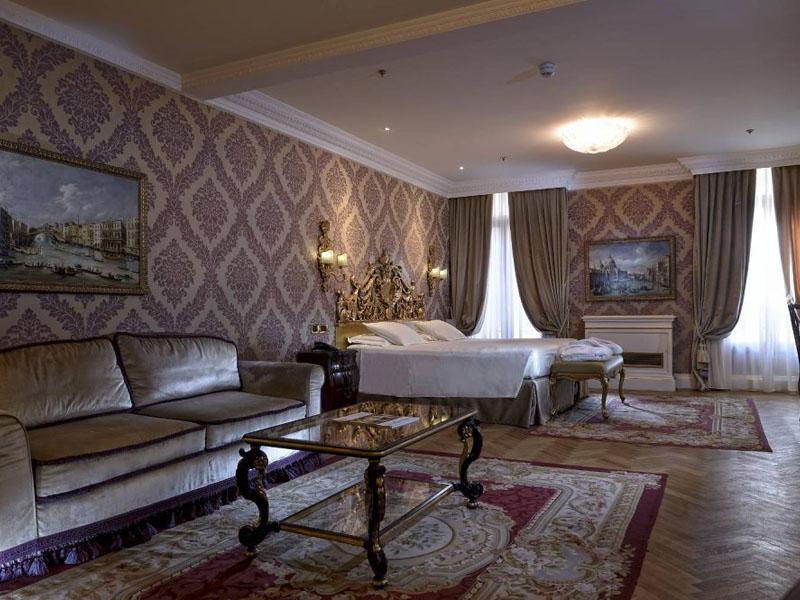 hotel_ai_reali_junior_suite_gallery_09-1000x665