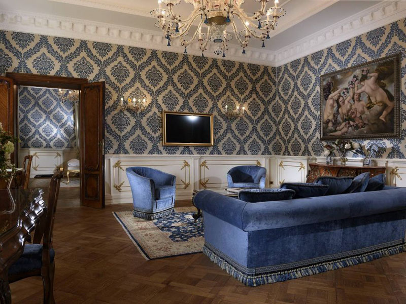 hotel_ai_reali_luxury_suite_gallery_03-1000x665