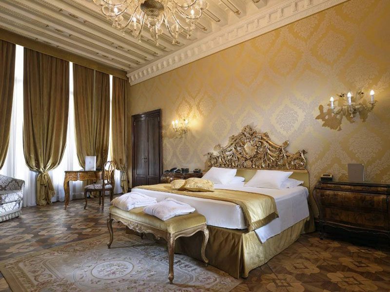 hotel_ai_reali_luxury_suite_gallery_06-1000x665