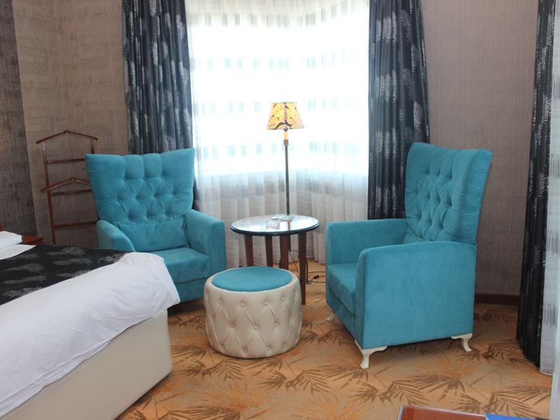 roomsDeluxeSingle1