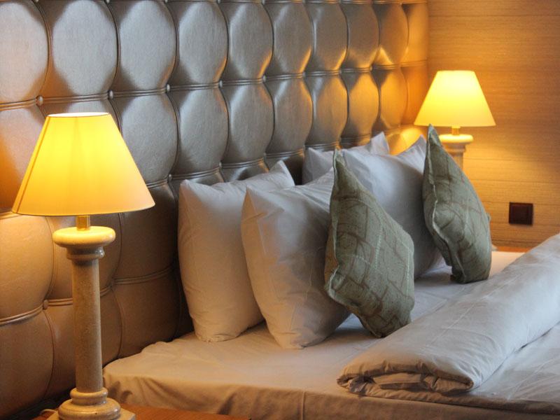 roomsDeluxeSingle2