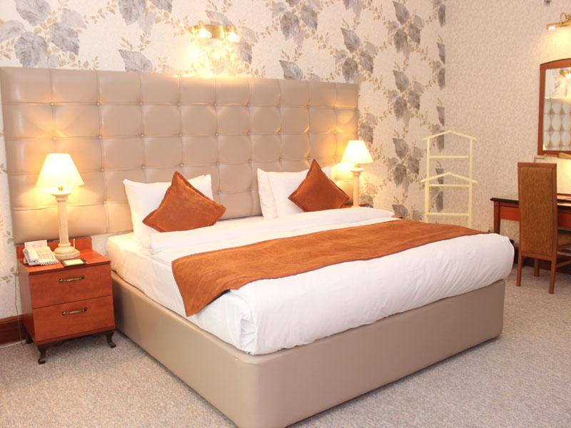 roomsDeluxeSingle3