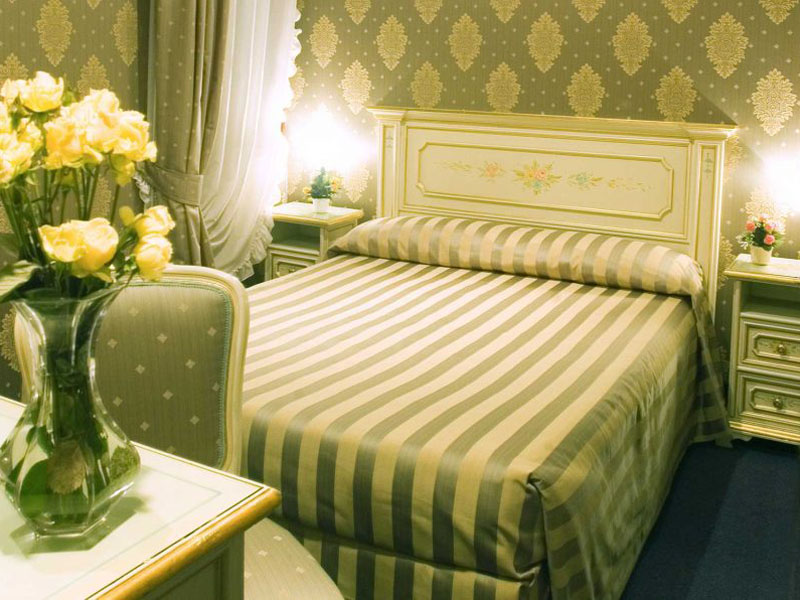san_marcohotel_economy-800x596
