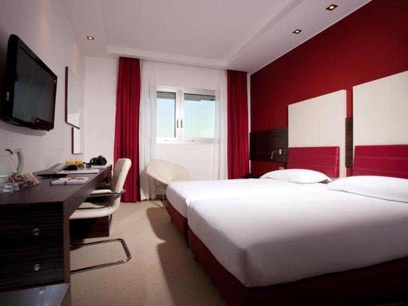 smart room2