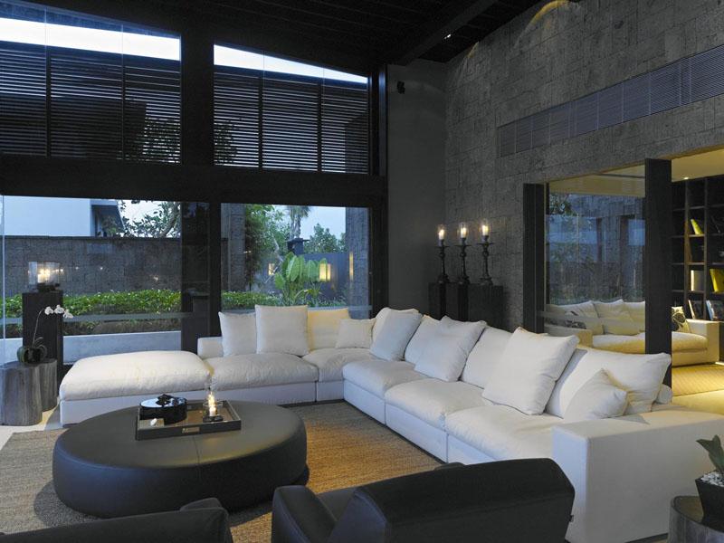 soori-bali-accommodations-bespoke-design-beachfront-villa