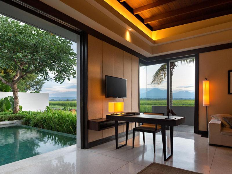 soori-bali-accommodations-best-views-Batukaru-rice-subak