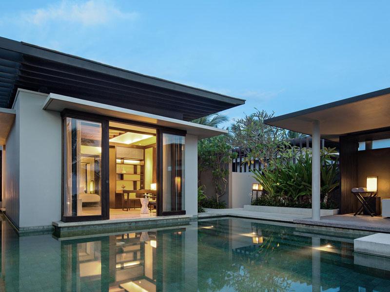soori-bali-accommodations-best-views-ocean-private-pools