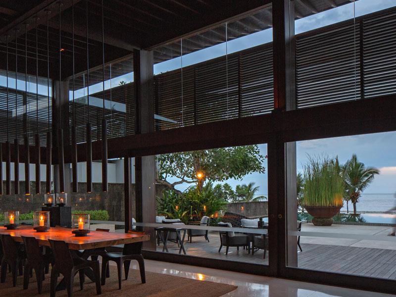 soori-bali-accommodations-luxury-beachfront-residence