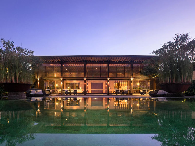 soori-bali-accommodations-luxury-private-resort-estate