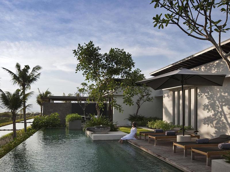 soori-bali-accommodations-luxury-three-four-bedrooms