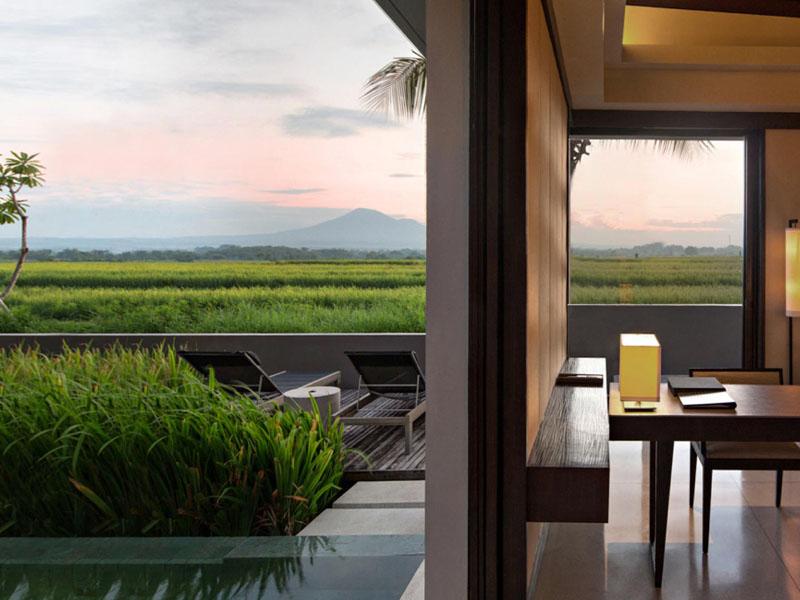 soori-bali-accommodations-mountain-views-rice-fields-private-pool-villa