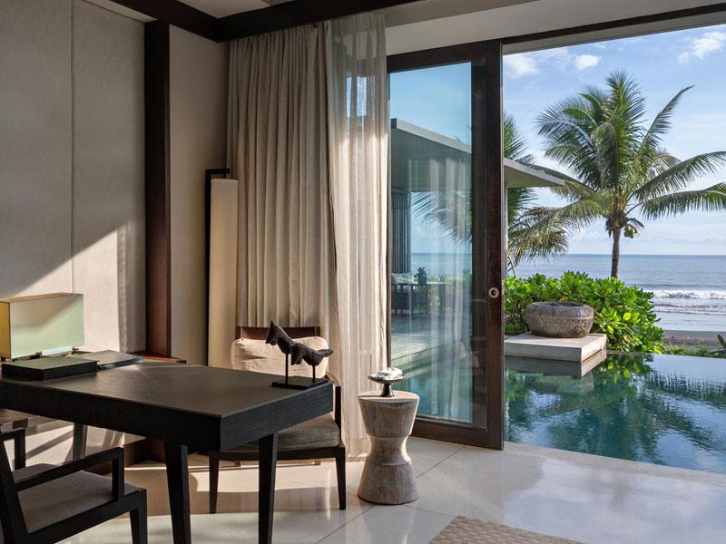 soori-bali-accommodations-rooms-Indian-Ocean-views-pool-villa