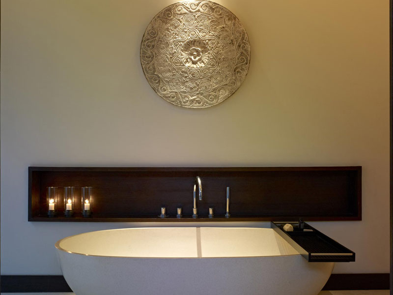 soori-bali-accommodations-three-four-bedroom-contemporary-design-luxury-resort