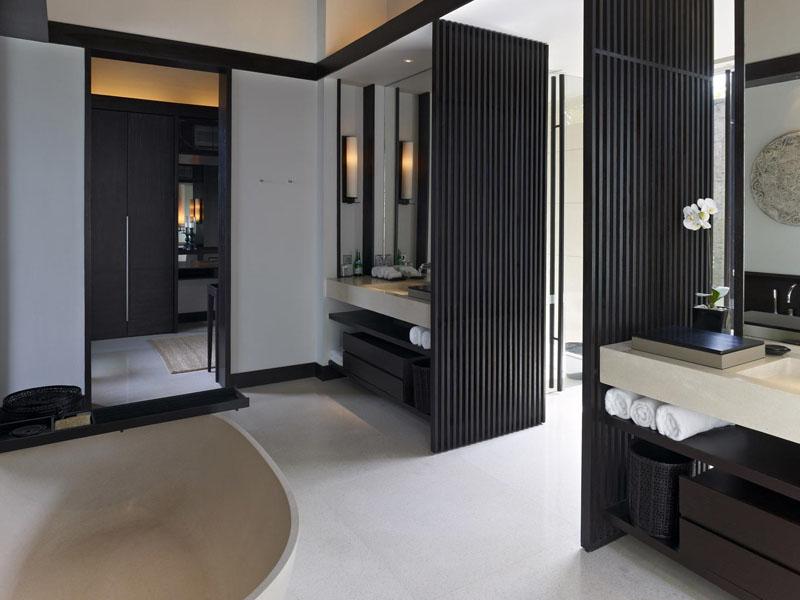 soori-bali-accommodations-three-four-bedroom-private-villa