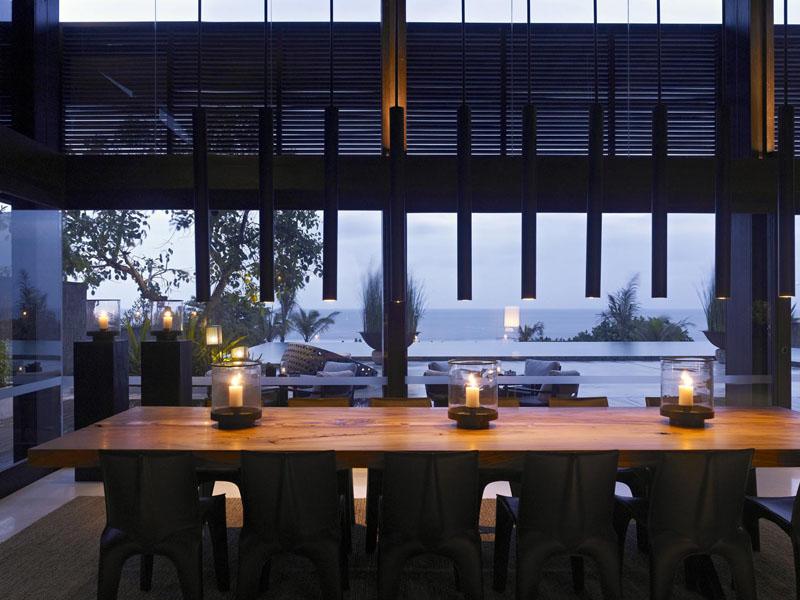soori-bali-accommodations-ultimate-private-beachfront-residence