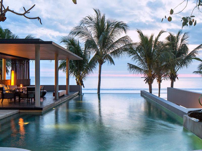 soori-bali-hotel-accommodations-private-residence