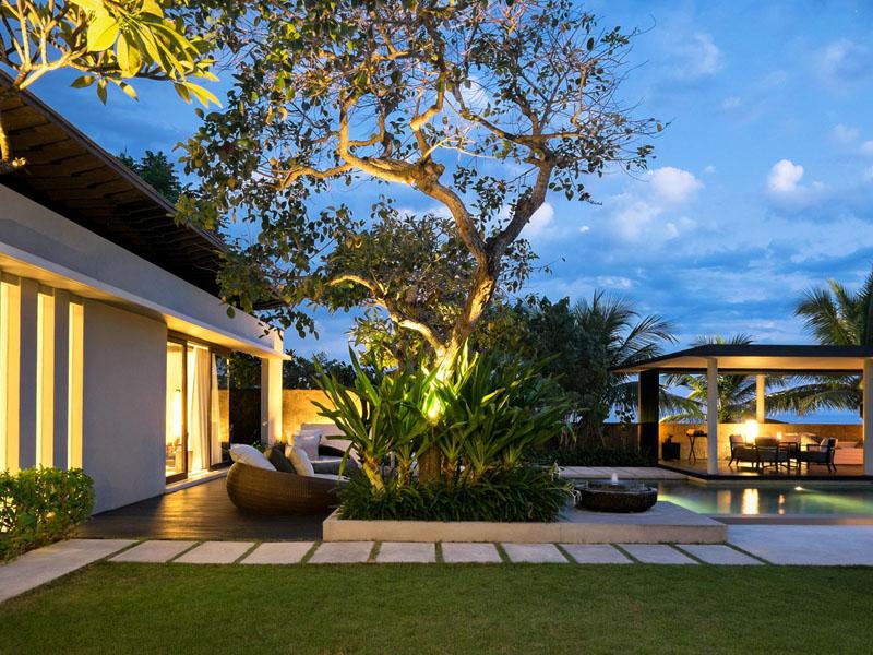soori-bali-private-accommodations-villa-residence