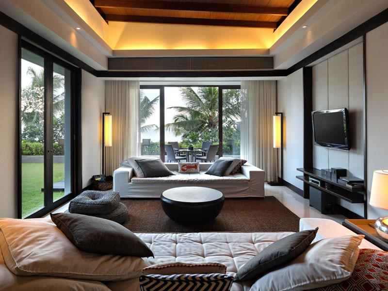 soori-bali-private-hotel-residence