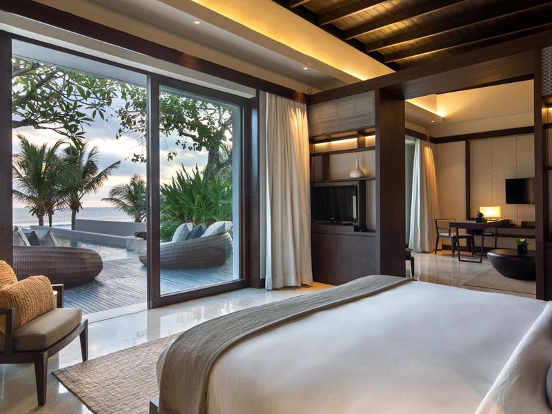 soori-bali-private-villa-resort-accommodations