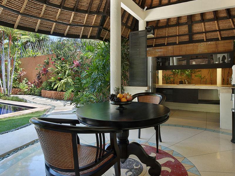 the-villas-bali-one-bedroom-5