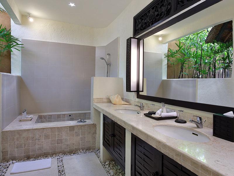 the-villas-bali-one-bedroom-bathroom