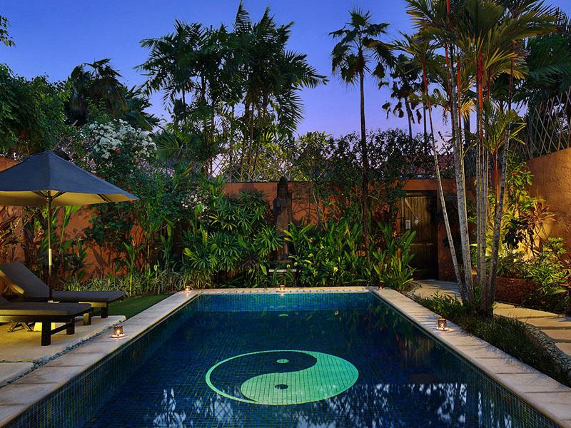 the-villas-bali-one-bedroom-pool-2
