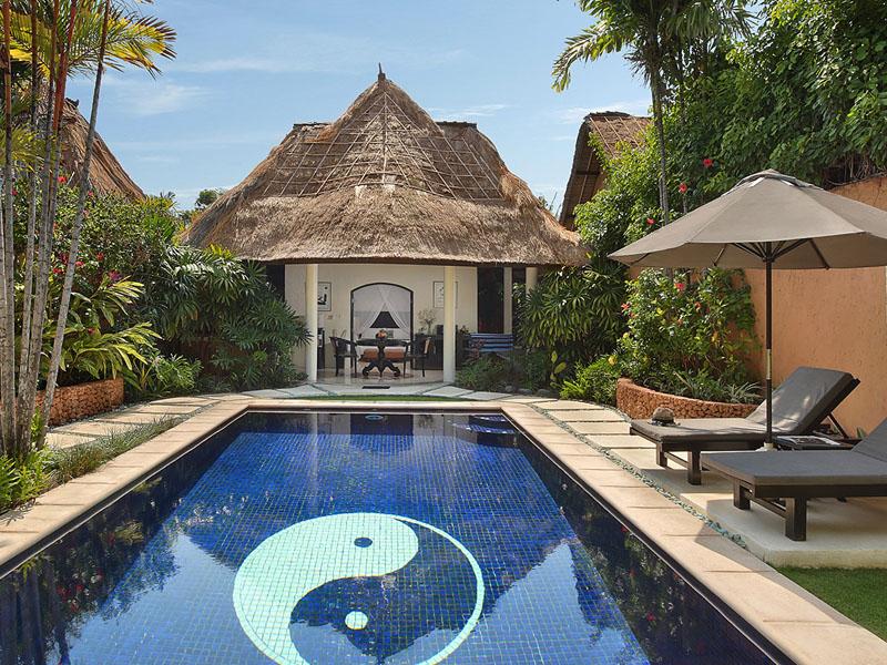 the-villas-bali-one-bedroom-pool-3