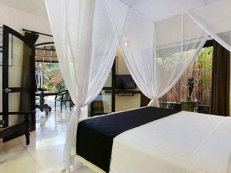 the-villas-bali-one-bedroom