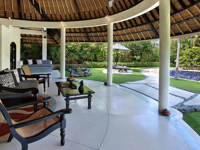 the-villas-bali-three-bedroom-2