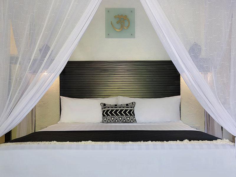the-villas-bali-three-bedroom-4