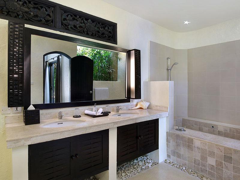 the-villas-bali-three-bedroom-bathroom
