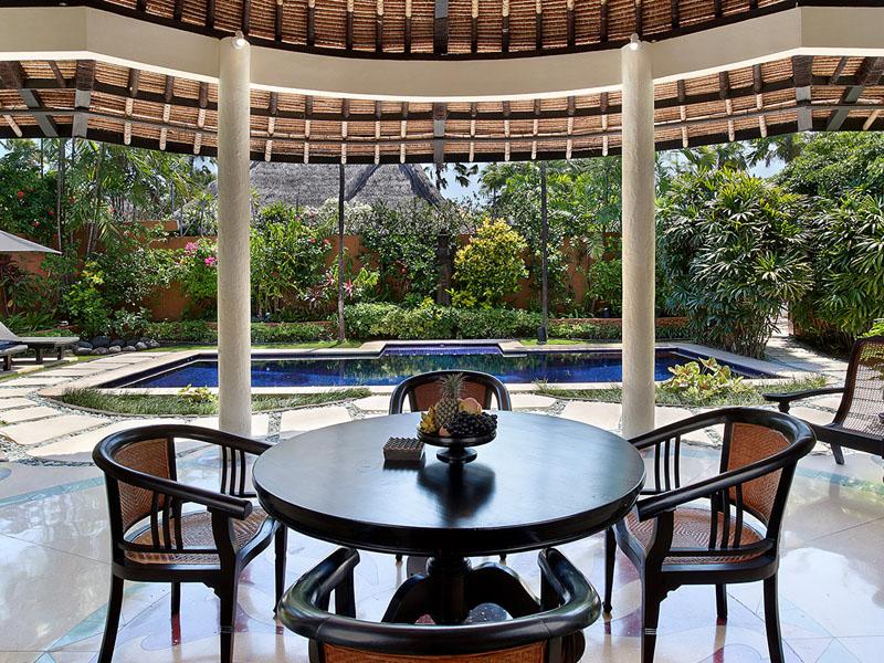 the-villas-bali-two-bedroom-3